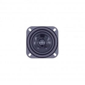 Speaker 6cm - 8 ohms - 10w