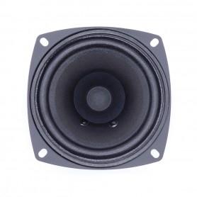 Haut parleur 10cm - 8 ohms - 30w