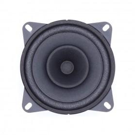 Haut parleur 10cm - 8 ohms - 20w