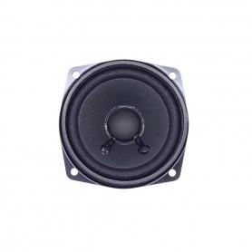 Speaker 8cm - 8 ohms - 20w