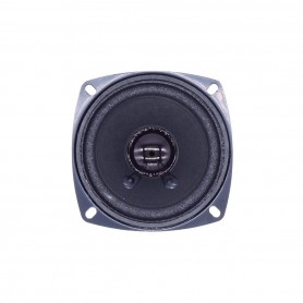 Haut parleur 8cm - 8 ohms - 10w