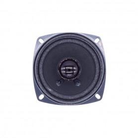 Speaker 8cm - 8 ohms - 10w