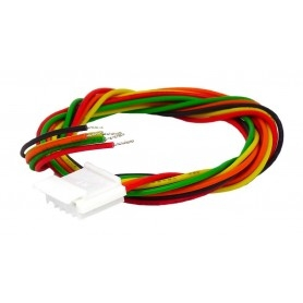 Câble Joystick 5 pins