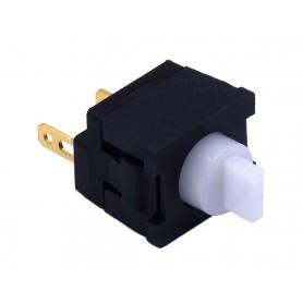 Sanwa SW-68 micro-switch