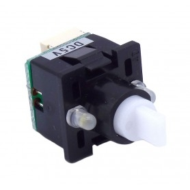 Micro-Switch Seimitsu MM9 PSU-5V