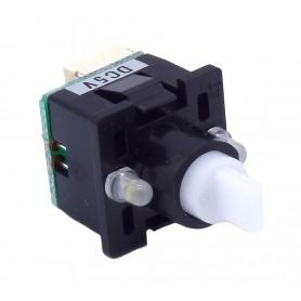 Seimitsu MM9 PSU-5V Micro-Switch