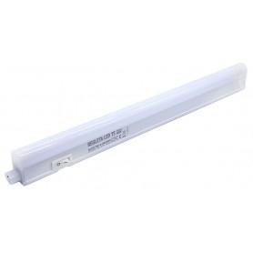 Réglette LED T5 - 30 cm