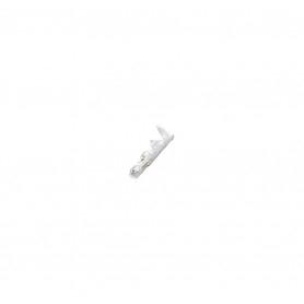 Female Dupont Pin