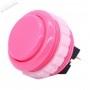 Seimitsu button PS-14-GN - Pink