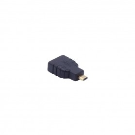 Micro-HDMI to HDMI adapter