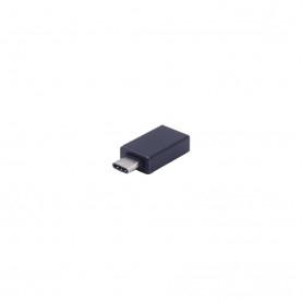 USB-C to USB 3 adapter