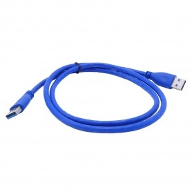 Câble USB 3.0 1m