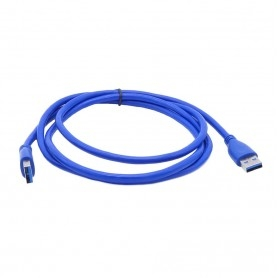 USB 3.0 cable 1.5m