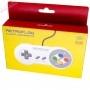 Retroflag SNES USB controller - box
