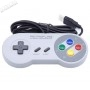 Manette Retroflag SNES USB