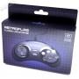 Manette Retroflag Megadrive USB - boîte