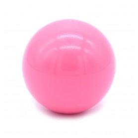 Joystick handle 35mm - Pink