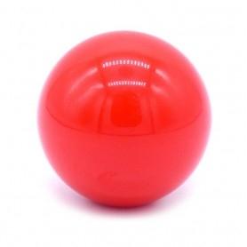 Poignée Joystick 35mm - Rouge