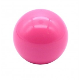 Sanwa LB-35 Handle - Pink
