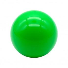 Sanwa LB-35 Handle - Green