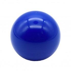 Poignée Sanwa LB-35 - Bleu foncé