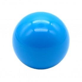 Poignée Sanwa LB-35 - Bleu