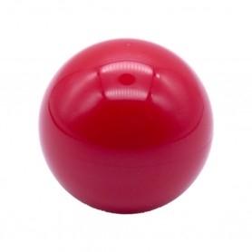 Sanwa LB-35 Handle - Red