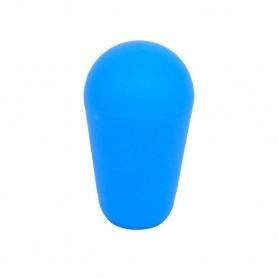 Poignée Poire Sanwa LB-30 - Bleu