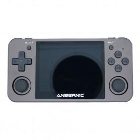 Anbernic RG 350M handheld console