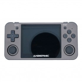 Console Portable Retrogaming Anbernic RG 350M
