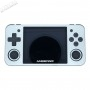 Console Portable Retrogaming Anbernic RG 350M - Space Grey