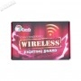 Carte Brook Wireless Fighting Board
