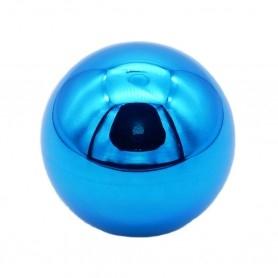 Sanwa LB-35 Handle - Metallic - Blue
