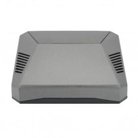 Argon ONE Aluminum Case - Raspberry Pi 4