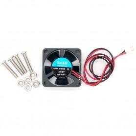 Fan 30x30 - Raspberry Pi