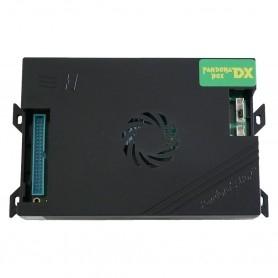 Pandora Box DX Card