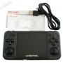 Console Portable Retrogaming Anbernic RG350P - bundle