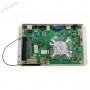 Carte Pandora 3D Saga - Wifi - PCB