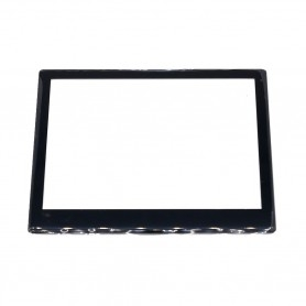 Glass pane - RG350