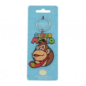Nintendo Keychain - Donkey Kong