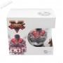 Mug Street Fighter V - Ryu - boîte