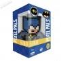 Pixel Pal - Batman - boîte