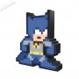 Pixel Pal - Batman
