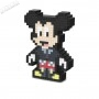 Pixel Pal - Mickey Mouse