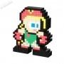 Pixel Pal - Street Fighter - Camy