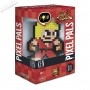 Pixel Pal - Street Fighter - Ken - boîte