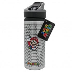 Gourde sport Super Mario