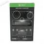 Manette filaire PDP Xbox one - PC - Rapsberry - boîte arrière