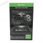 Manette filaire PDP Xbox one - PC - Rapsberry - boîte