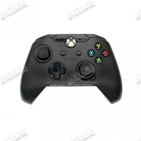Manette filaire PDP Xbox one - PC - Rapsberry
